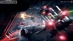 Star Wars: Battlefront II Screenshot # 13