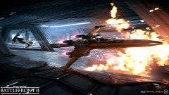 Star Wars: Battlefront II Screenshot # 15