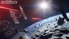 Star Wars: Battlefront II Screenshot # 16