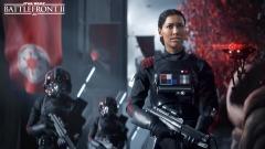 Star Wars: Battlefront II Screenshot # 18