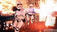 Star Wars: Battlefront II Screenshot # 19
