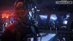 Star Wars: Battlefront II Screenshot # 20