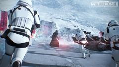 Star Wars: Battlefront II Screenshot # 21