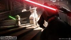 Star Wars: Battlefront II Screenshot # 4