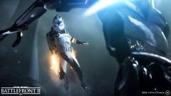 Star Wars: Battlefront II Screenshot # 7