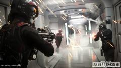 Star Wars: Battlefront II Screenshot # 8