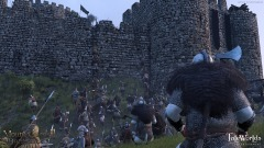 Mount & Blade II: Bannerlord Screenshot # 13