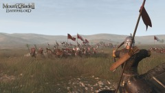 Mount & Blade II: Bannerlord Screenshot # 15