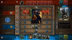 Gwent Screenshot # 2