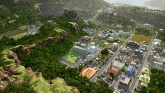 Tropico 6 Screenshot # 1