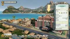 Tropico 6 Screenshot # 2