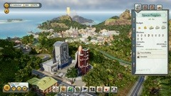 Tropico 6 Screenshot # 5