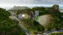 Tropico 6 Screenshot # 6