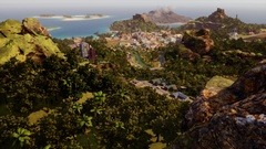 Tropico 6 Screenshot # 7