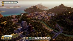 Tropico 6 Screenshot # 8
