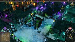 Dungeons 3 Screenshot # 1