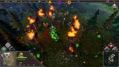 Dungeons 3 Screenshot # 10