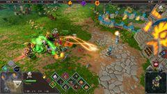 Dungeons 3 Screenshot # 12