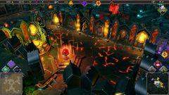 Dungeons 3 Screenshot # 13