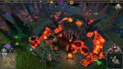 Dungeons 3 Screenshot # 2