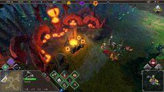 Dungeons 3 Screenshot # 4