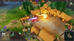 Dungeons 3 Screenshot # 5