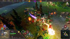 Dungeons 3 Screenshot # 6