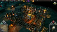 Dungeons 3 Screenshot # 7