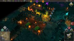 Dungeons 3 Screenshot # 8