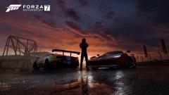 Forza Motorsport 7 Screenshot # 11