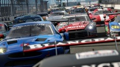 Forza Motorsport 7 Screenshot # 13