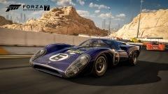 Forza Motorsport 7 Screenshot # 14