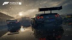Forza Motorsport 7 Screenshot # 16
