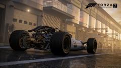 Forza Motorsport 7 Screenshot # 19