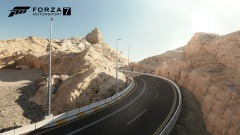 Forza Motorsport 7 Screenshot # 2