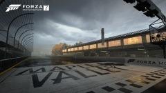 Forza Motorsport 7 Screenshot # 3