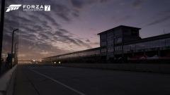 Forza Motorsport 7 Screenshot # 5