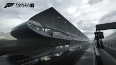 Forza Motorsport 7 Screenshot # 6