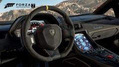 Forza Motorsport 7 Screenshot # 7