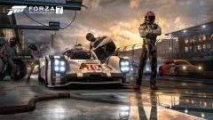 Forza Motorsport 7 Screenshot # 8