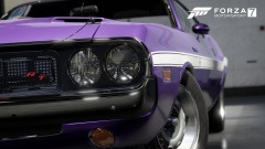 Forza Motorsport 7 Screenshot # 9