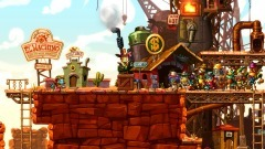 SteamWorld Dig 2 Screenshot # 11