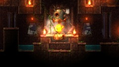 SteamWorld Dig 2 Screenshot # 12