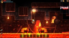 SteamWorld Dig 2 Screenshot # 13