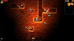SteamWorld Dig 2 Screenshot # 2