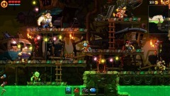 SteamWorld Dig 2 Screenshot # 6