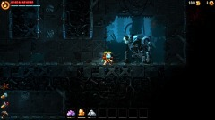 SteamWorld Dig 2 Screenshot # 8