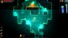 SteamWorld Dig 2 Screenshot # 9