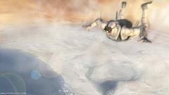 Splinter Cell: Double Agent Screenshot # 24
