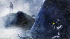 Splinter Cell: Double Agent Screenshot # 26